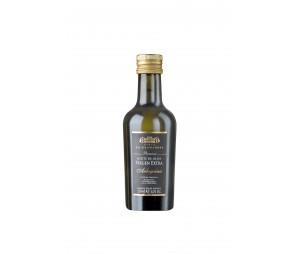 Finca La Gramanosa Arbequina 6 units X 250  ml