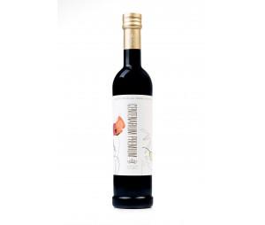 Centenarium Premium Nobleza del Sur 12 units x 500 ml