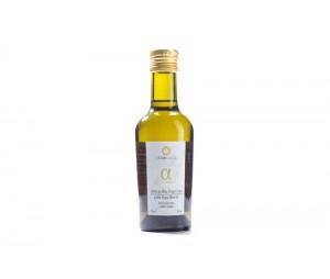 Oliveclub Alfa Premium 250ml