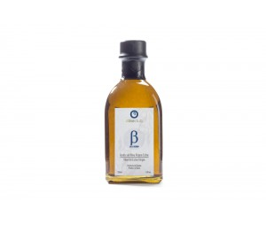 Oliveclub Beta Premium 250ml