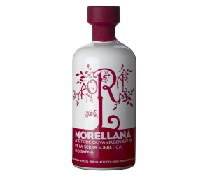 Morellana Picuda 6 units X 500 ml