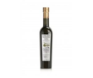 Castillo de Canena Picual 6 units x 500ml