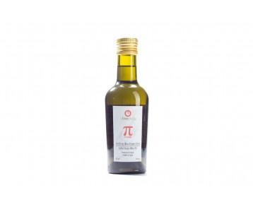 Extra Virgen Olive Oil Oliveclub Pi Premium 250ml