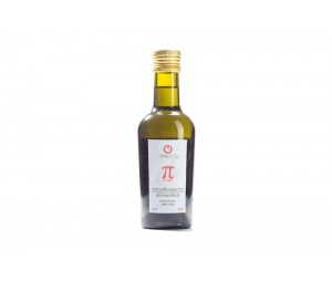 Natives Olivenöl Extra Oliveclub Pi Premium 250ml