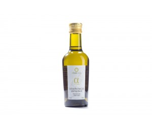 Natives Olivenöl Extra Oliveclub Alfa Premium 250ml