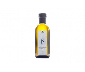Extra Virgen Olive Oil Oliveclub Beta Premium 500ml