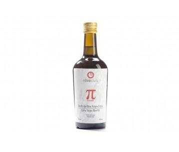 Extra Virgen Olive Oil Oliveclub Pi Premium 500ml