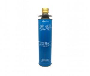 Aceite de oliva virgen extra Oliveclub Picual lata 750 ml.