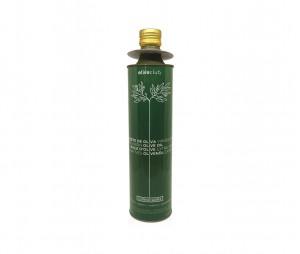 Huile d'olive Oliveclub Cornicabra bidon 750 ml.