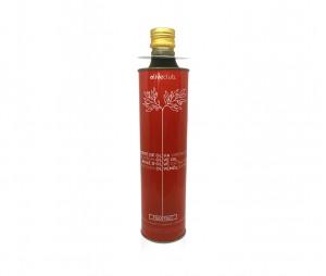 Aceite de oliva virgen extra Oliveclub Frantoio lata 750 ml