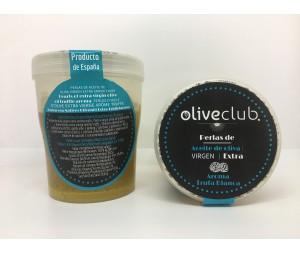 EVOO Pearls Truffle Aroma 280 Grs.