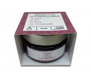 Perles - Soja 50 grammes