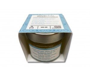 EVOO Pearls Truffle aroma 100 grs.