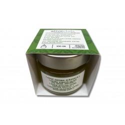 Perlen Aus Nativem Olivenöl Extra Mit Basilikumaroma 100 G
