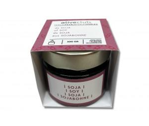 Soja-Perlen 100 g