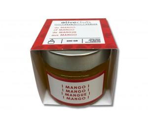 Perles - Mangue 100 grammes
