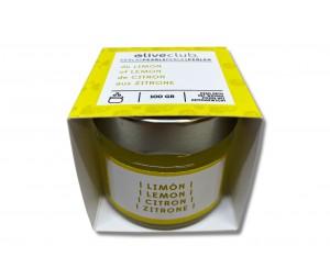 Lemon Pearls 100 Grs.