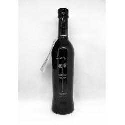 Olio extravergine di oliva Picual fresco bottiglia di vetro 500 ml
