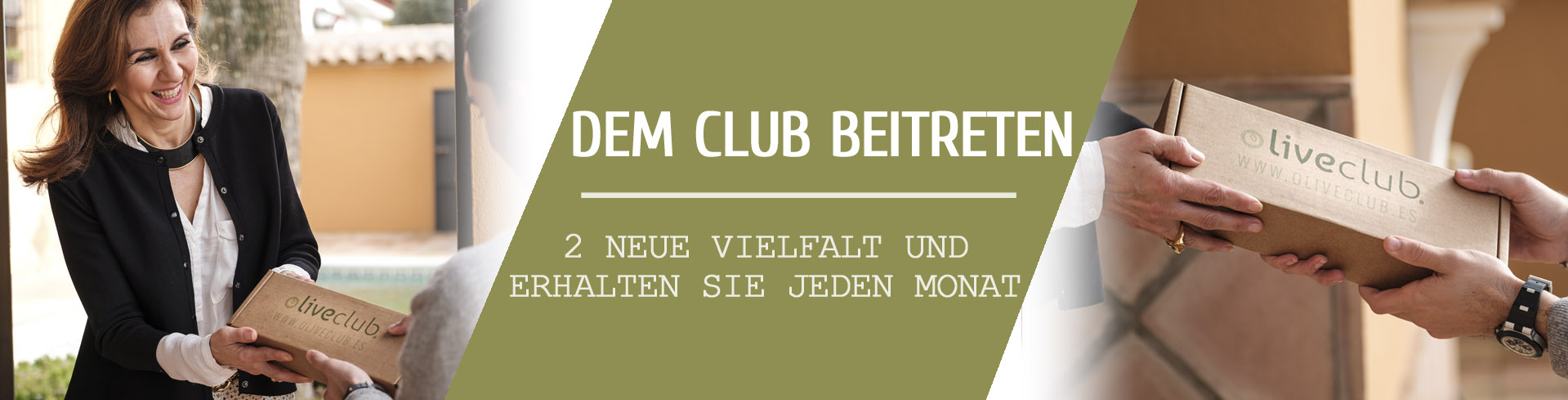 banner-registro_DEU.jpg