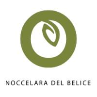 Nocellana