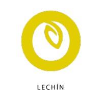 Lechin
