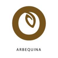 Arbequina